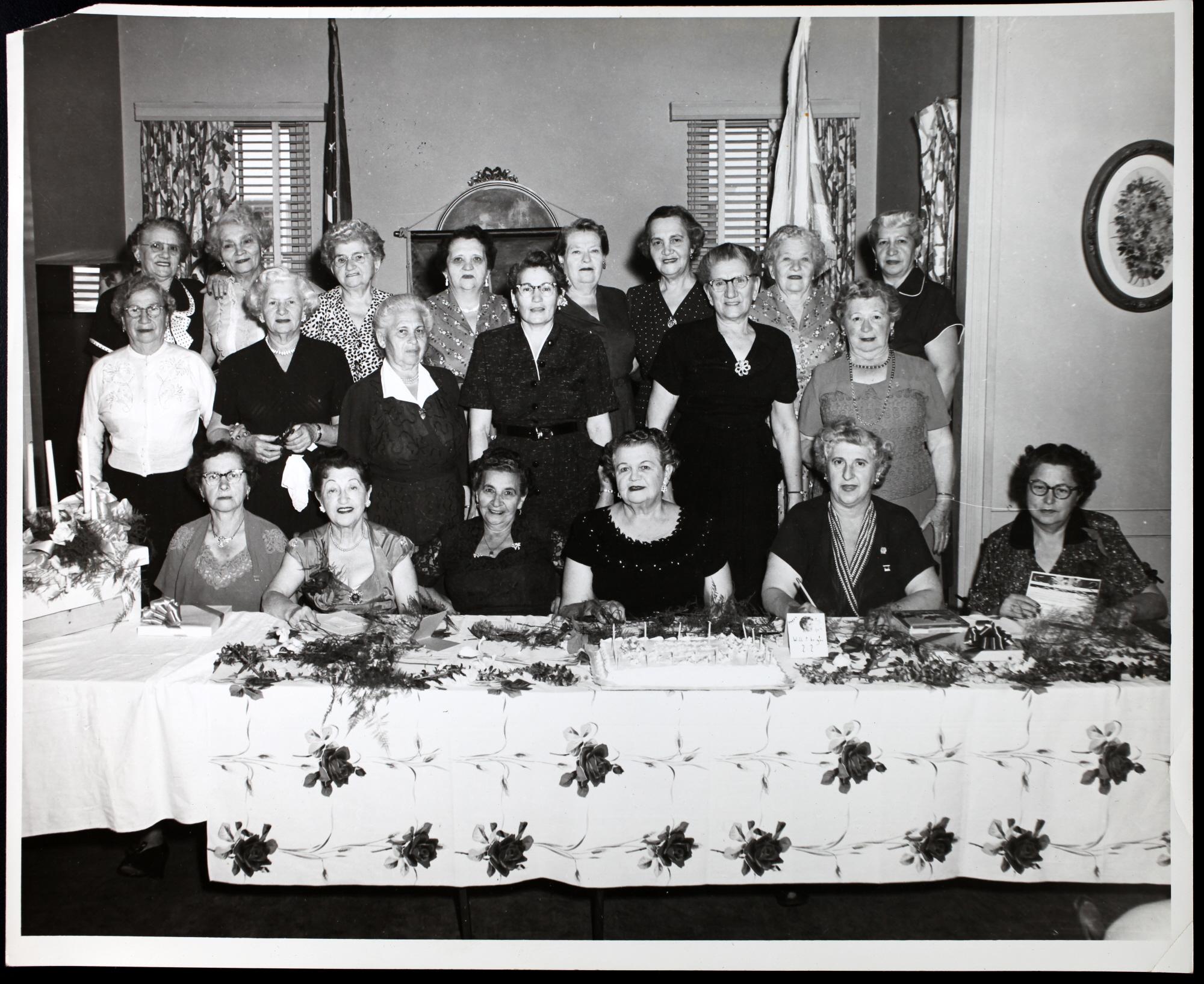 1930 Birthday Honours
